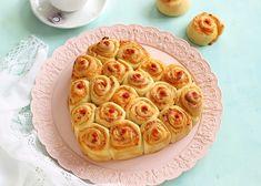 Juditka konyhája: 2021 Apple Pie, Waffles, Breakfast, Desserts, Drink, Food, Morning Coffee, Tailgate Desserts, Deserts