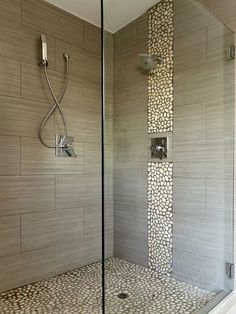The bathroom has a major role in your home. The bathroom is a must have in every home because they are the inseparable part of your life. To make your bathroom a comfortable to use, you need to cho…