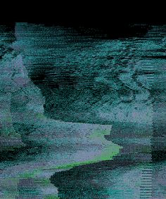 Aesthetic Gif, Aesthetic Backgrounds, Aesthetic Pictures, Arte Punk, Gifs, Digital Texture, Video X, Generative Art, Glitch Art