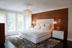 #Bedrooms #InteriorDesign #IDS15