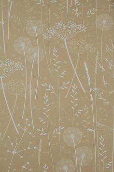 Hannah Nunn Wallpaper <3