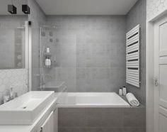 5 Bathroom Trends to Avoid Mold In Bathroom, Small Space Bathroom, Narrow Bathroom, Bathroom Plans, Bathroom Design Small, Bathroom Interior Design, Bathroom Renovations, Bathroom Scales, Bathroom Designs