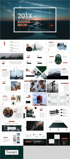 best swot report PowerPoint template on Behance Powerpoint Background Templates, Powerpoint Design Templates, Professional Powerpoint Templates, Powerpoint Themes, Keynote Template, Infographic Powerpoint, Infographics, Web Design, Slide Design