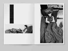 Rick Owens Look book SS/12 2011