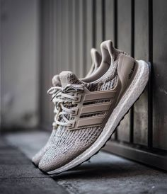 """Sneakers & Streetwear on Instagram: """"Who copped/will cop the khaki UB? I couldn't pass on these beauties. Along with the CNY the best 3.0 for me already dropped@footlockereu"""""""