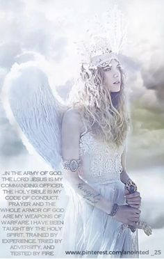 Beautiful Angels Pictures, Angel Pictures, Jesus Pictures, Love You Images, Animated Love Images, Gate Pictures, Jesus Videos, Praying In The Spirit, Jesus Christ Painting
