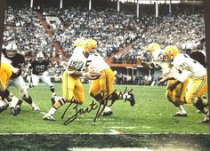 AAA Sports Memorabilia LLC - Bart Starr Autographed Green Bay Packers 11x14 Photo - Hall of Famer (5), $187.95 (http://www.aaasportsmemorabilia.com/nfl/green-bay-packers/bart-starr-autographed-green-bay-packers-11x14-photo-hall-of-famer-5/)