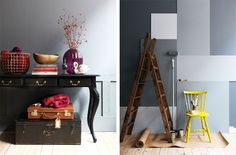 the new trend 2012 with yellow...