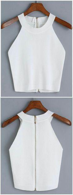 Chiffon clothes