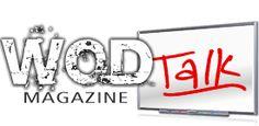 #crossfit Magazine - get it!