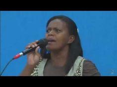 Quem Impedirá - Noemi - Encontro Nacional de Pastores em Goiânia Acesse Harpa Cristã Completa (640 Hinos Cantados): https://www.youtube.com/playlist?list=PLRZw5TP-8IcITIIbQwJdhZE2XWWcZ12AM Canal Hinos Antigos Gospel :https://www.youtube.com/channel/UChav_25nlIvE-dfl-JmrGPQ  Link do vídeo Quem Impedirá - Noemi - Encontro Nacional de Pastores em Goiânia : https://youtu.be/J-VEdlP9Dpw O Canal A Voz Das Assembleias De Deus é destinado á: hinos antigos músicas gospel Harpa cristã cantada hinos…