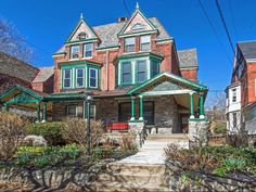 5 Philly homes that were pending sale in less than a week