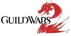http://whispertrance.files.wordpress.com/2012/06/guild-wars-2-logo.jpg