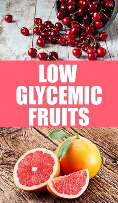 Glycemic Fruits – What Can You Eat if You Have Diabetes? Low Glycemic Fruits – What Can You Eat if You Have Diabetes?Low Glycemic Fruits – What Can You Eat if You Have Diabetes? Low Glycemic Fruits, Glycemic Index, Low Glycemic Foods List, Low Glycemic Diet Plan, Low Gi Fruits, Leiden, Banana Drinks, Banana Milkshake, Cure Diabetes Naturally