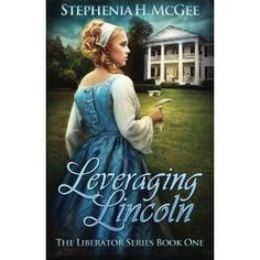 #Book Review of #LeveragingLincoln from #ReadersFavorite - https://readersfavorite.com/book-review/leveraging-lincoln  Reviewed by Emily-Jane Hills Orford for Readers' Favorite  Annabelle Ross has lost so much to the Civil War and now she faces the fear of losing the plantation that had been her family home for generations. Having nursed countless soldiers when the house was turned into a hospital, she's not surprised to find letters hidden in the patients' pockets, me...