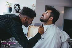 reportajes singulares de boda, momentos especiales capturados por fotógrafos de boda profesionales. #love #marryme #pareja #invierno #ballgown #sparkle #loving #sesiondefotos #novios #weddingdress #fotos #boda #originales