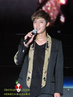 cool More Photos from Henecia Bulgarian Group at World Tour – Guangzhou, China