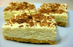 Slimming World's Yummy Baileys Cheesecake astuce recette minceur girl world world recipes world snacks Slimming World Cheesecake, Slimming World Deserts, Slimming World Puddings, Slimming World Diet, Slimming World Breakfast, Slimming World Chocolate Cake, Weetabix Cake, Baileys Cheesecake, Dessert