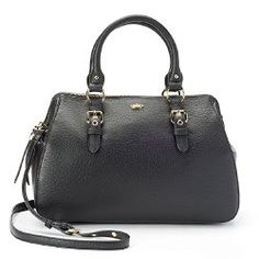 The perfect bag is a must!!! – Making It A Wonderful Life