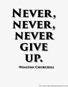 victory quotes get your hands dirty victory quotes pinterest