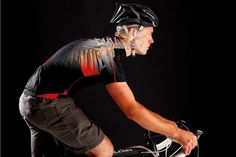 10 best ways to make your bike more comfortable - Cycling Weekly