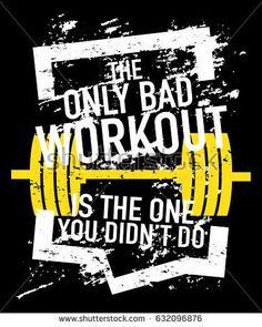 Pin by Mark Fiebelkorn on Anatomie Sport Motivation Gesundheit Bodybuilding Quotes, Bodybuilding Workouts, Bodybuilding Motivation, Sport Motivation, Fitness Motivation Quotes, Parkour, Gym Frases, Gym Interior, Gym Logo