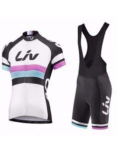Resultado de imagen para ciclismo mujer Bike Clothing 2e6698e67