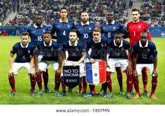 L'équipe national de la France! #15: Bacary Sagna #4: Raphaël Varane #10: Karim Benzema #5: Mamadou Sakho #1: Hugo Lloris #6: Yohan Cabaye #3: Patrice Evra #8: Mathieu Valbuena #7: Antoine Griezmann #14: Blaise Matuidi #12: Lassana Diarra #France2016