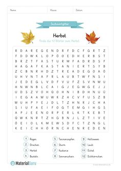 Daily Health Tips: Search results for Ein Free Printable Worksheets, Alphabet Worksheets, Math For Kids, Puzzles For Kids, Opposites Worksheet, English Exercises, English Worksheets For Kids, German Language Learning, English Writing Skills