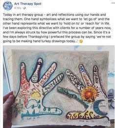 Super Ideas For Art Therapy Activities For Kids Mental Health - Art Group Therapy Activities, Counseling Activities, Activities For Kids, Group Counseling, School Counseling, Bonding Activities, Activity Ideas, Art Therapy Projects, Therapy Tools
