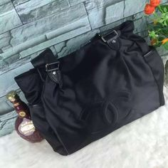 chanel Bag, ID : 41587(FORSALE:a@yybags.com), chanel bag models, buy chanel purse online, chanel branded wallets for men, chanel bags and totes, chanel vintage handbags, chanel outdoor backpacks, designer of chanel, chanel discount designer handbags, online shop chanel, vintage chanel bag online, who sells chanel, chanel internal frame backpack #chanelBag #chanel #design #chanel