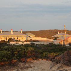 Cape Nelson #capenelson#isabellascafe#portlandoz#iloveportland#capenelsonlighthouse#sunsets by pigpainter