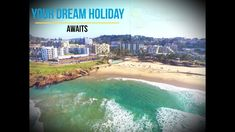 The #KZNSouthCoast is a piece of paradise! The ideal location for your next dream holiday!