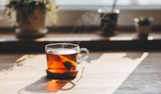 Polyphenols, catechins, and EGCG in black and green tea for Longevity, Heart health, and Weight Loss. Dm Online Shop, American Diabetes Association, Sugar Intake, Day Drinking, Metabolic Syndrome, Diabetes Care, Types Of Tea, Sugar Substitute, Oolong Tea