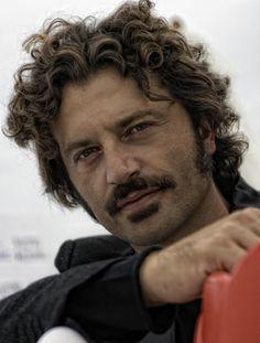 Guido Caprino