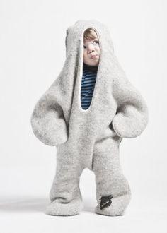 http://vikprjonsdottir.com/products  Toujours ces Islandais!