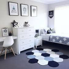 Image Result For Boys Bedroom Boys Bedroom Decor Boys Bedrooms Big Boy Room