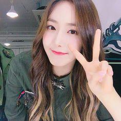 Kpop Girl Groups, Korean Girl Groups, Kpop Girls, Bubblegum Pop, Girl Day, My Girl, Eunji Apink, Sinb Gfriend, G Friend