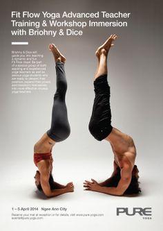 20 best pure yoga workshops images  pure yoga yoga
