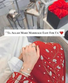 Quotes For Married Couples, Muslim Couple Quotes, Muslim Love Quotes, Couples Quotes Love, Love Smile Quotes, Love Picture Quotes, Love Husband Quotes, Quran Quotes Love, Beautiful Islamic Quotes