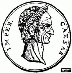 coloring pages on ancient rome - photo#22