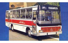 THAMCO | Lexicar Brasil Nostalgia, Mercedes Benz, Crafts, Cord Automobile, Gift, Brazil, Transportation, Pictures, Manualidades