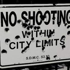 Shared by Funny Random Signs Cyberpunk 2077, Saints Row, Deadpool, Jm Barrie, Fallout New Vegas, Six Of Crows, Killjoys, City Limits, Humor