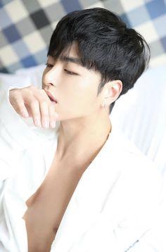 Kim Jinhwan, Chanwoo Ikon, Jung Jaewon, Ikon Member, Koo Jun Hoe, Jay Song, Ikon Debut, Ikon Wallpaper, Greek Gods