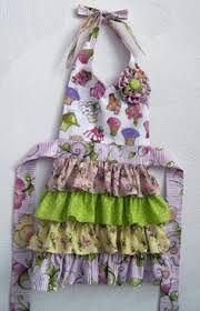 Image result for aprons for women