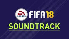 Portugal. The Man - Live In The Moment | FIFA 18 Soundtrack