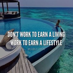 Click the pin to check out success story! Inspiration is Motivation Click the pin to check out success story! Inspiration is Motivation Chase Your Dreams Style Estate Millionaire Quotes, Millionaire Lifestyle, Wealthy Lifestyle, Business Motivation, Business Quotes, Motivation Success, Boss Babe Quotes, Life Quotes, Qoutes