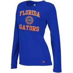brand new b01e2 9ae2a NCAA adidas Florida Gators Womens College Seal « Clothing Impulse Tim  Tebow, Wisconsin Badgers,