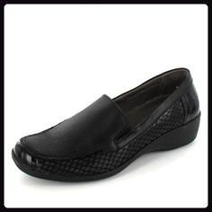 Aco Slipper Lexi 22 Größe Farbe: schwarz for sale Partner, Comfortable Shoes, Slippers, Loafers, Best Deals, Link, Fashion, Zapatos, Black Slip On Shoes