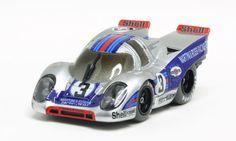 Porsche 917k HG